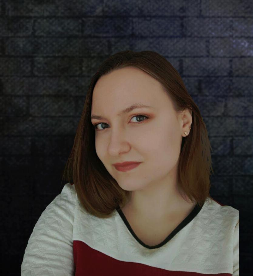 Дарья Куприянова купить книгу