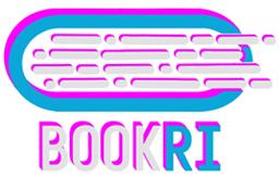Віртуальне видавництво БукРі